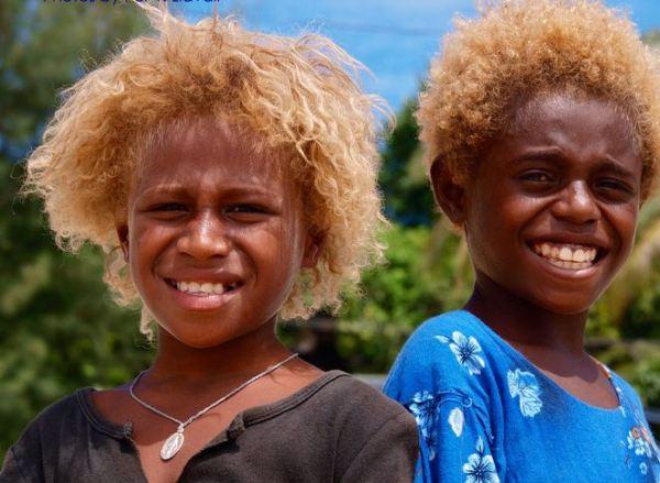 Melanesians - posimg.org