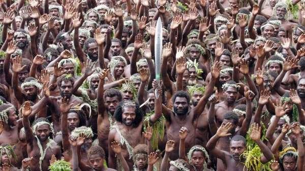 Melanesians - hswstatic.com