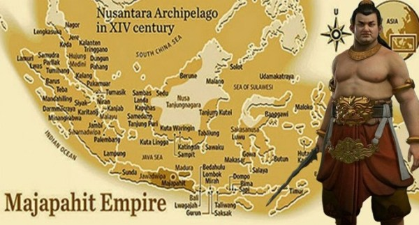 Majapahit empire - 3.bp.blogspot.com