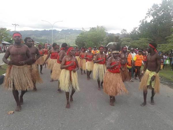 www.papuakini.co