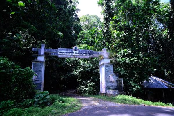www.indonesiakaya.com