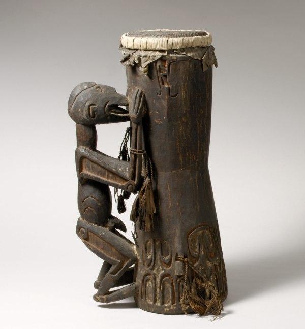 www.metmuseum.org
