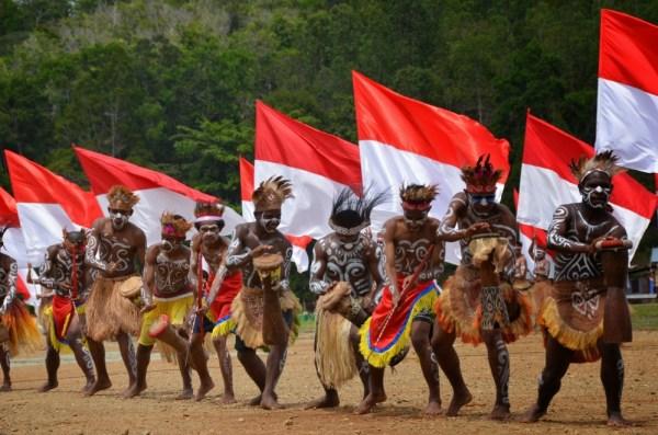 www.goodnewsfromindonesia.id