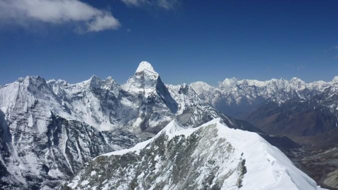 www.adventurealternative.com