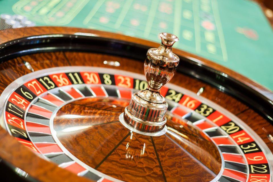 Casino Oyunları Nelerdir?