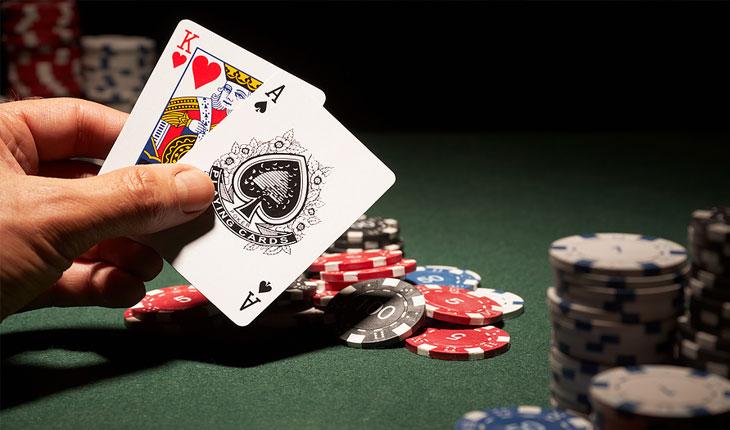 Canlı Casino Oyunlarında Neler Yer Alıyor