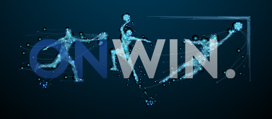 Onwin Bahis ve Casino Sitesi
