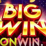 Onwin Bahis sitesi Hizmetleri ve Casino Oyunları
