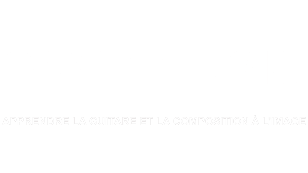 Logo Titre sous-titre