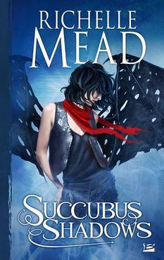 succubus-shadows