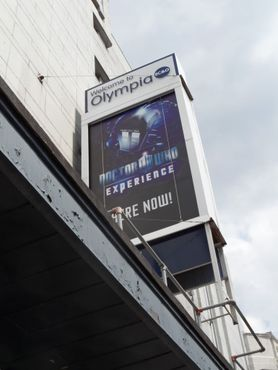 DW Experience 2