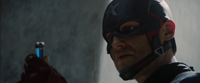 falcon and the winter soldier john walker episode 4 serum