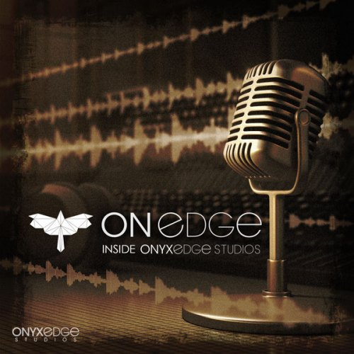 ONedge Podcast