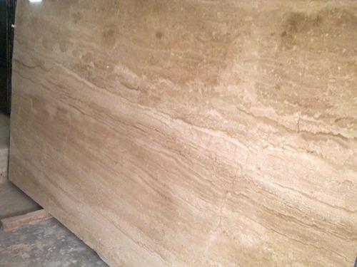 dyna-marble-500x500