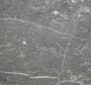 grey-flurry-250x250