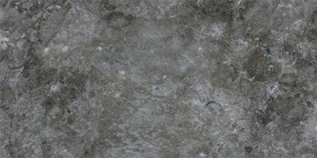 grey-william