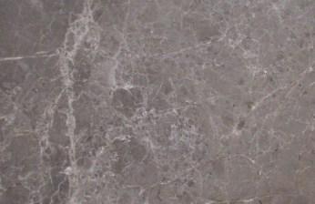 Grey-Williams-Marble-13
