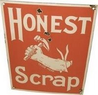 honest_scrap_award11