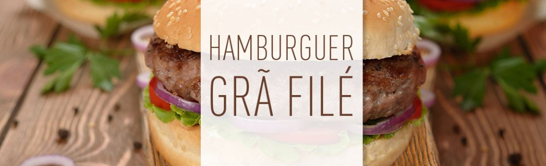 Case_hamburguer_inside