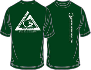 O2MAA-shirt-green