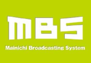 mbs_5