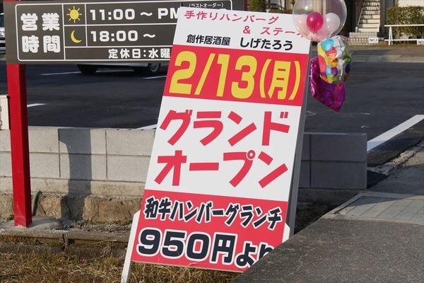 P1150256_2