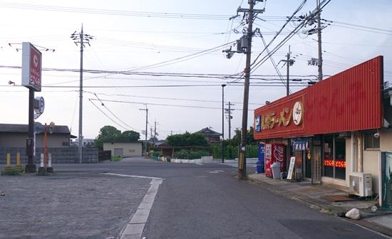 20150615sd004