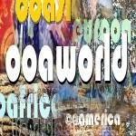 ooaworldbox300