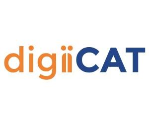 OOC - digiiCAT