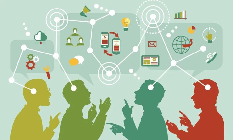 Truyền thông: yếu tố then chốt trong triển khai KPI