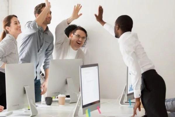 6 tiêu chí phải có của phần mềm đánh giá năng lực 2019?