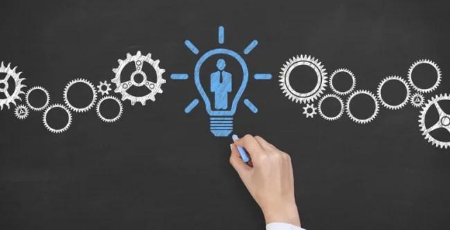 Xu hướng ứng dụng công nghệ trong quản trị nguồn nhân lực