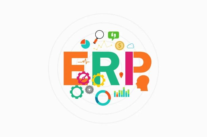 8 lý do khiến hệ thống ERP trở nên quan trọng trong năm 2019