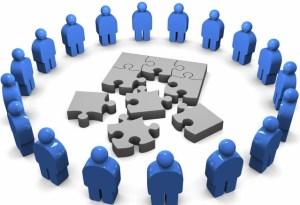 Tầm quan trọng của quản lý sự thay đổi trong doanh nghiệp
