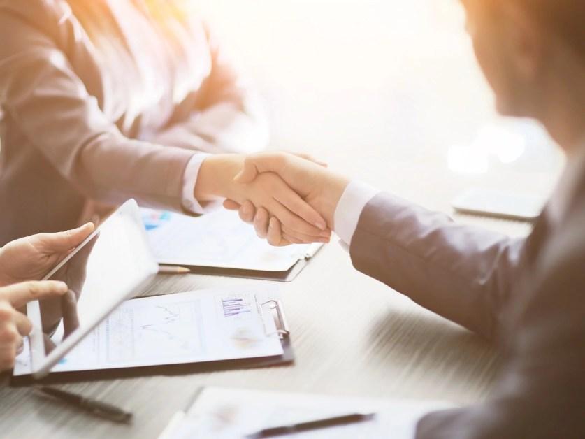 2 chìa khoá đơn giản giúp nhà quản lý công nghệ giải quyết bài toán kinh doanh
