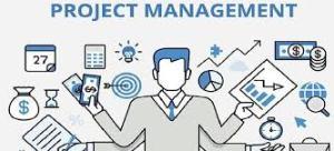 Phát triển kỹ năng với các chương trình đào tạo quản lý dự án