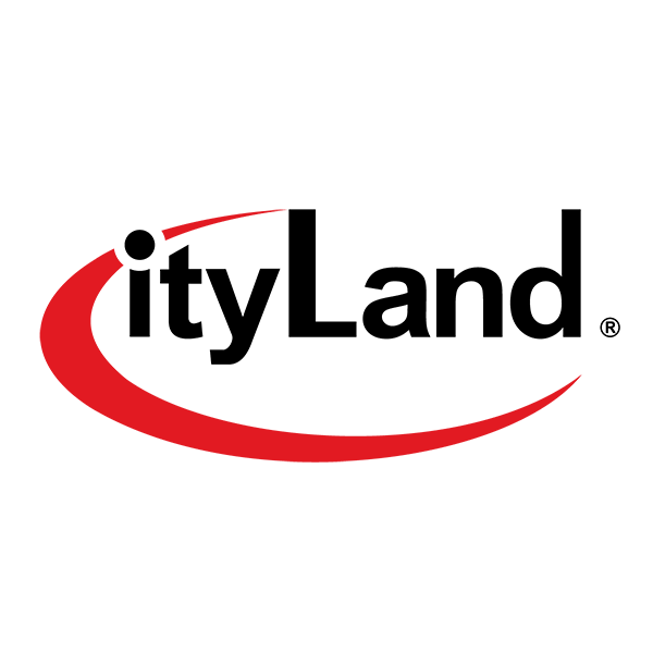 Dự án triển khai phần mềm KPI cho CityLand của OOC