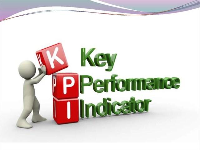 Hệ thống chỉ số KPI – sai lầm và giải pháp thiết kế triển khai