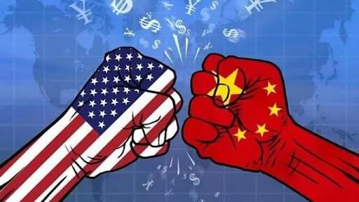 Cuộc chiến Mỹ - Trung: Ai là người chịu thiệt?
