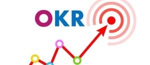 Cách xây dựng mục tiêu OKR trong doanh nghiệp