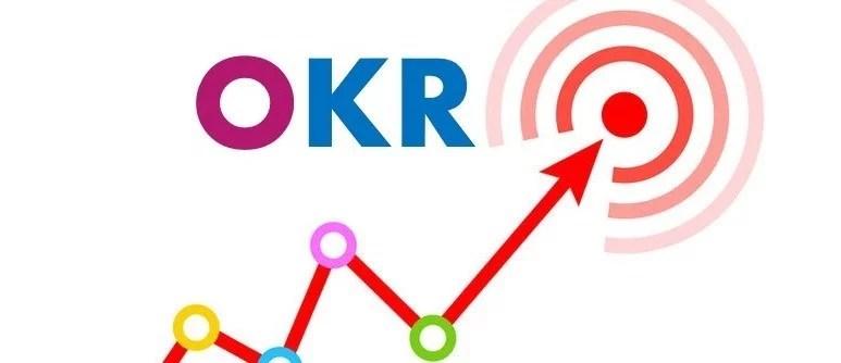 Cách xây dựng OKR trong doanh nghiệp