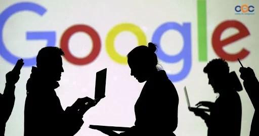 Google đã triển khai OKR như thế nào?