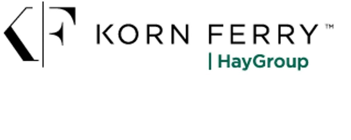 Phương pháp HAY (Korn Ferry) trong đo lường giá trị công việc