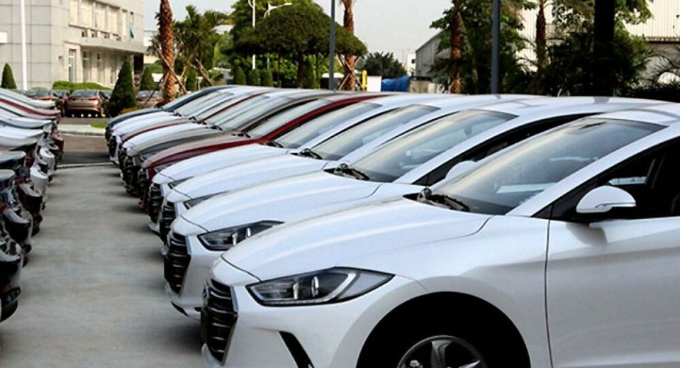 Lo ngại trước giá nhập xe ngoại quá rẻ: chưa tới 100 triệu!
