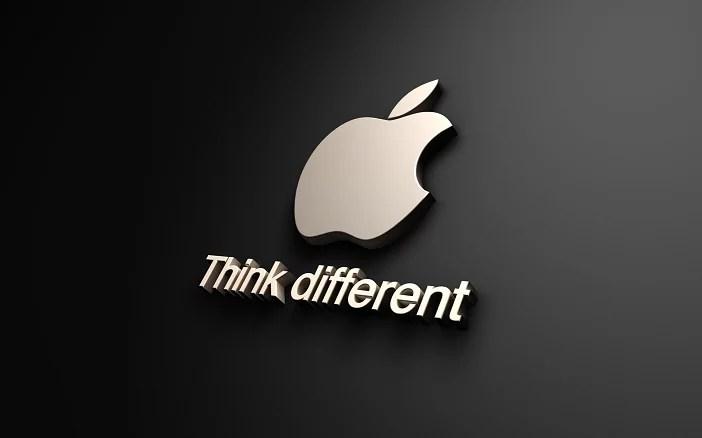 Giải mã chiến lược Marketing của Apple khiến cả thế giới thán phục