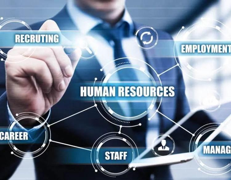 5 tiêu chí lựa chọn phần mềm quản lý hồ sơ nhân sự