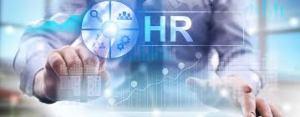 Top 5 phần mềm quản lý nhân sự hay nhất doanh nghiệp nên dùng