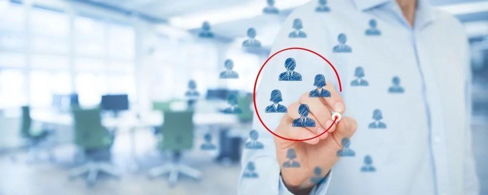 Quản lý nhân sự online- Bước tiến hiệu quả cho doanh nghiệp