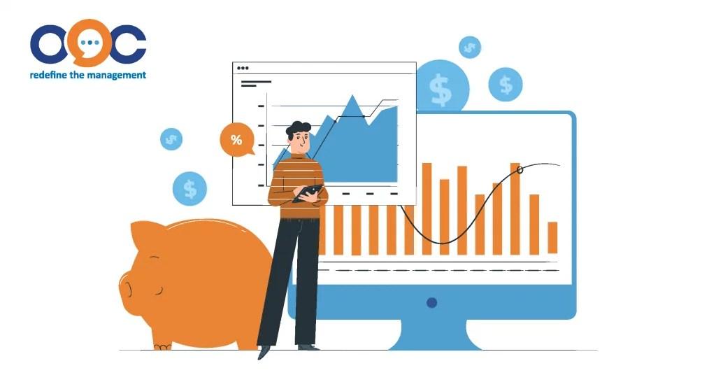 Sử dụng phần mềm lương vừa giúp doanh nghiệp quản trị nhân sự, tiền lương một cách hiệu quả
