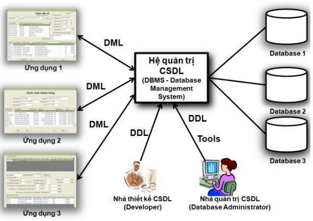cơ sở dữ liệu-ooc